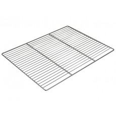 Grille inox GN1/1