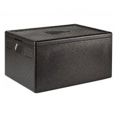 BOX 60x40 - 80L