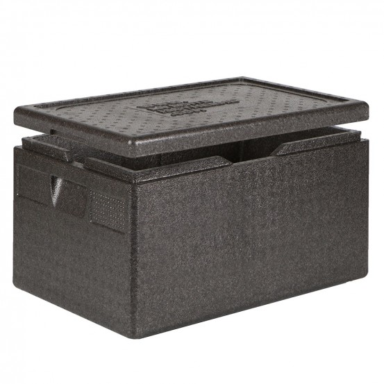 BOX GN 1/1 - 46 litres