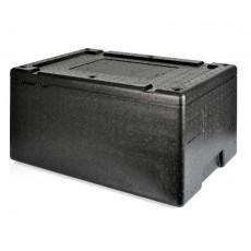 BB-BOX GN 1/1 - 44L