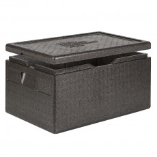 BOX GN 1/1 - 39 litres