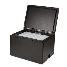 BIG-BOX-KIT - 120 LITER