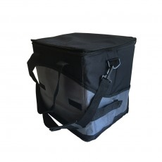 SAC ISOTHERME 27 LITRES