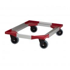 Chariot Mini Trolley 60X40